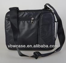soft sling bag for apple ipad bag