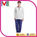 zorro onesie diseñador de los hombres pijamas de mickey mouse pijama