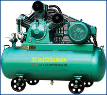 Pistón KA-25 compresor de aire lista de precios para suzuki alto alta calidad mini compresor de aire dc12v bomba de aire