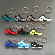 nike air max,air nike soccer shoes for men ,custom nike air max shoe keychain