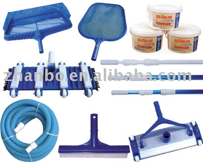 Swimming Pool Cleaning Equipment View Swimming Pool Cleaning Equipment Boss Product Details