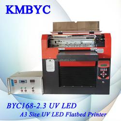New Model High Speed cellphone case printer, phone case printer