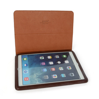 Custom case for ipad air with kids 8 inch tablet case