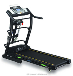 ab flyer exercise equipment 9003C-A