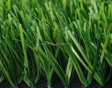 turf artificial grass field fake lawn grass Landscaping manufacture artificial grass