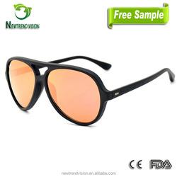 Italian brand RB4125 icons cats 5000 cat.3 cat 3 uv400 polarized sunglasses wayfarer