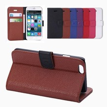 BRG Manufacture Mobile Phone Accessories, Wholesale Mobile Phone Case for iPhone 6