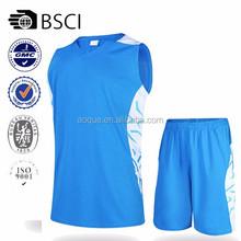 Custom wholesale basketball wear sports wear