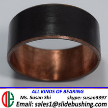 39bwd01l auto wheel hub bearing 633095 oem for cr oil seal 42380 banheira normal encaixe de bronze du slide bearing bushing