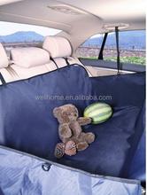 Dog covers car seats car dog hammock and seat cover pet car seat