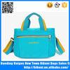 Latest shoulder bag trendy women handbags travel bag a body handbag sale