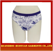 very sexy transparent panty for girls four colors