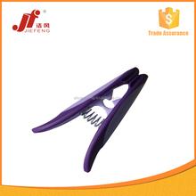 advanced technology best standard oem plastic pegs