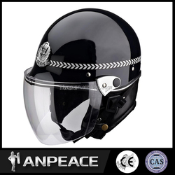 with full head protection ABS helmet motorcycle for full face helmet