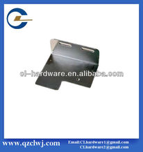 buy OEM and ISO 9001 advanced sheet metal parts custom auto stampings product