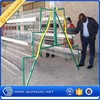 2015 new products chicken house designed for chicken cage