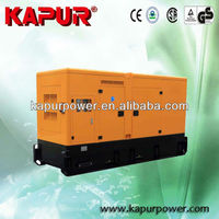 three phase synchronous generator kit hho hydrogen all kinds of engine brand.