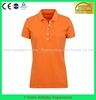 blank polo shirts cheap, latest polo shirt designs for women, colorful polo shirt designs(7 years alibaba experience)