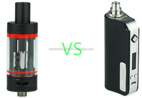 Newest Genuine Innokin Coolfire IV 40W Express Box Mod VS Kanger Subox Mini Kit