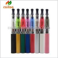huge vapor ego mini ce4 clearomizer e smart wholesale e cigarette distributors