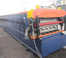 upgrade products used steel bending machine for sale
