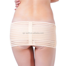 medical beauty light weight postpartum hip lift shaping pelvis belt support