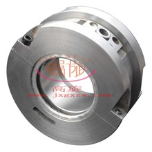 Electric motor parts electric motor bushing manufacturer of bearings