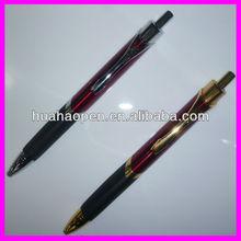 Best selling fluffy ball pen