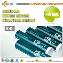 roof sealant insulating foam sealant