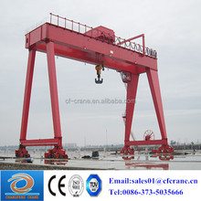 High quality 25 ton~30 ton radio controlled model cranes