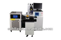 electrofusion automatic welding machine