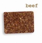 BEEF FLAVOUR HALAL SEASONING CUBE
