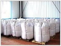 high white Titanium Dioxide Anatase Tio2