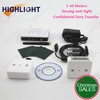 Highlight Strong anti-light ability people counter HPC005/ passenger counting