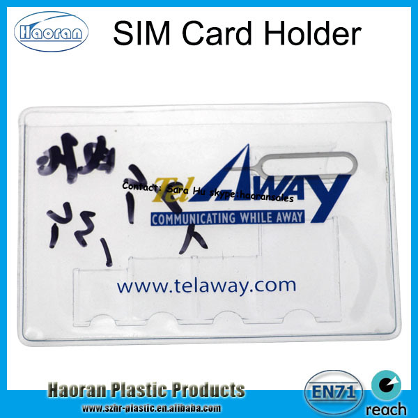 buy american sim card