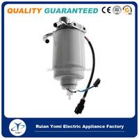 FOR 2004 1/2 +LLY LBZ Silverado Duramax Fuel Filter Housing Assembly Primer 12642623/12633244/98017684/12639448