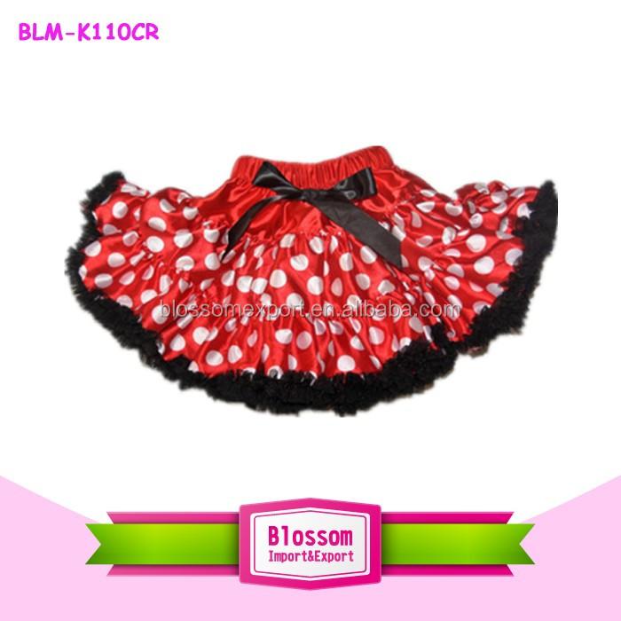 BLM-K110CR.jpg
