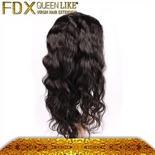 Factory supply fashion and hot selling african american wigs