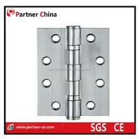 Stainless Steel door Hinge (07-2B30-4)
