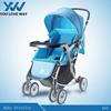 stroller baby,graco baby stroller for kids