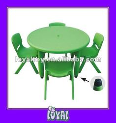 Good Price irish secondary school league tables 2010 With QUALITY MADE IN CHINA
