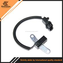 Sensor de Posicionamiento Cigüeñal Para Jeep Cherokee 56027866AC 56027866AE