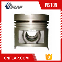 Engine piston for Hyundai H100 D4BB