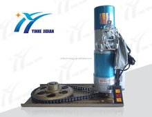 YH-600KG-1P Automatic Rolling Door Motor for Factories,Shops and Banks