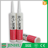 Top quality fast curing Best price high temperature silicone sealant