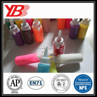 22ml Acrylic Paint