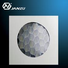 sandwich panel material, strong aluminium honeycomb sheet