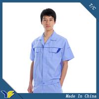 shopping online/cheap work uniforms