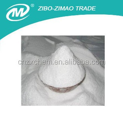 china alibaba medicines raw material best quality Methyl-beta-cyclodextrin