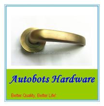 Wenzhou Bopai lever handle lock, lever handle